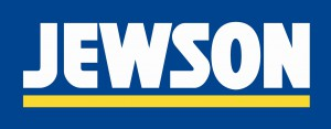 Jewson-Logo-High-Res