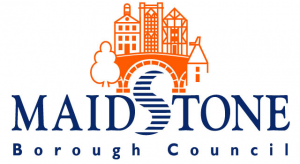 Maidstone Council ResinBonded