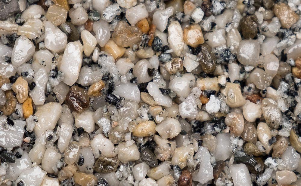 Inverno resin bound gravel