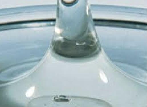resin bound uvr for aggregates
